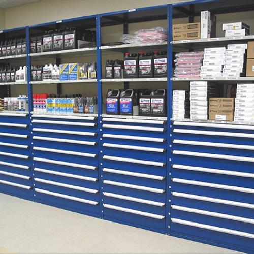 Auto Dealership Storage.jpg