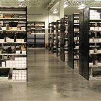 Smaller Parts Storage.JPG