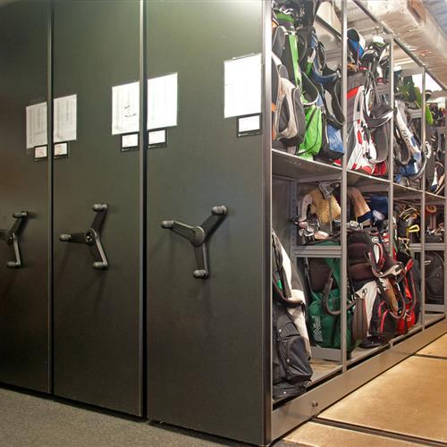 Genial Dunwoody Country Club Golf Club Storage