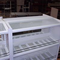Biology Fluid Collection Storage