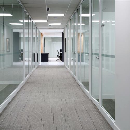 CE_LightlineStorefronts_hallway.jpg