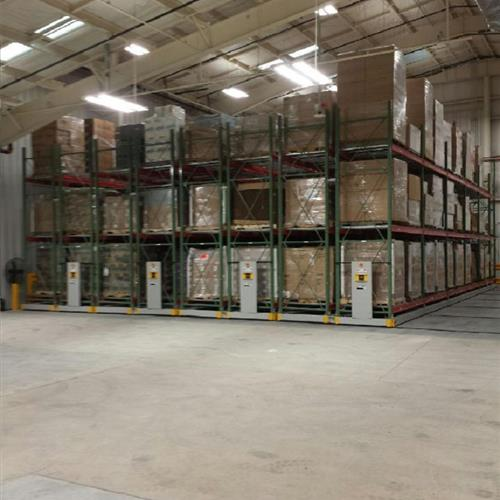 Warehouse ActivRac.jpg