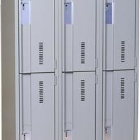 perfix-2-tier-lockers_1024x1024.jpeg