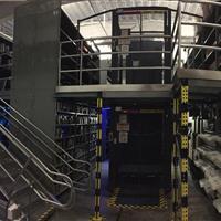 Hotel Supply Warehouse