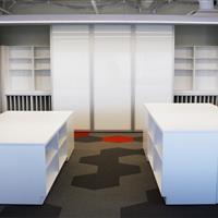 open-office-pixel.jpg