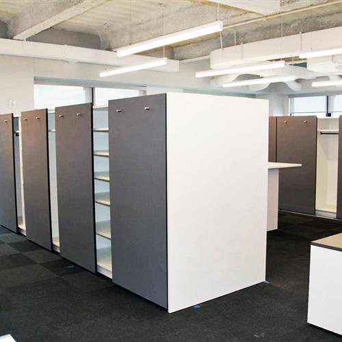 open-office-storage.jpg