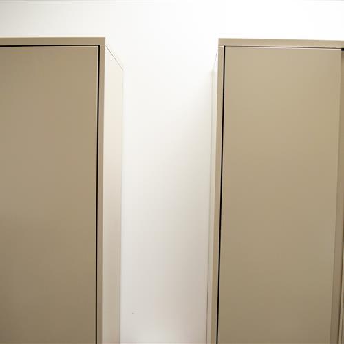 Cabinets cut.jpg