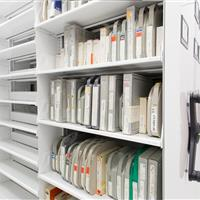 climate controlled cold storage film archive spacesaver compactor museum preservation.jpg