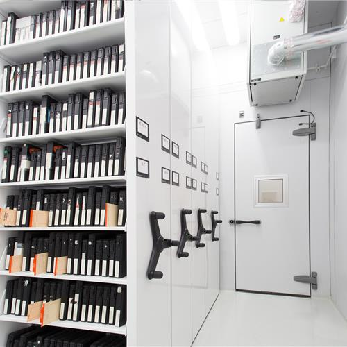 compact cold storage museum cost effective climate controlled.jpg