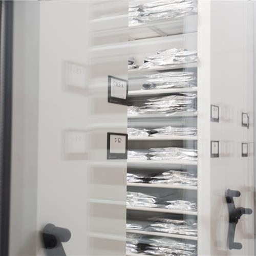 freezer frozen cold storage spacesaver compactor vapor proof packaging museum.jpg