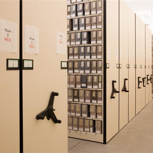 Arizona State Archives Box storage.jpg