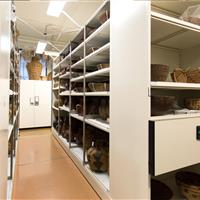 Arizona archaeological storage solutions.jpg