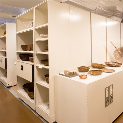 Arizona State Musuem is renowned for pottery and basketry collections.jpg