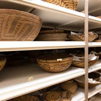 Arizona State Musuem a combination of storage and display.jpg