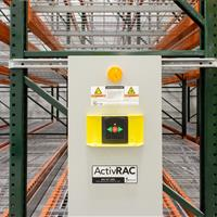 ActivRAC now with an advanced electronic system that powers the system reliably.jpg