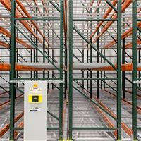 Energy efficient industrial freezer storage.jpg