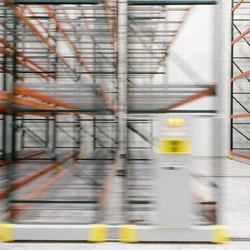 ActivRAC Mobilized Storage System eliminates empty aisle space.jpg