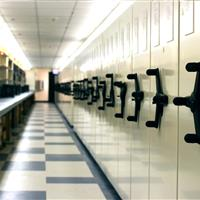 Entomology cabinets on compactors.jpg