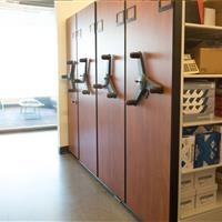 Office supply storage solutions are organized.jpg