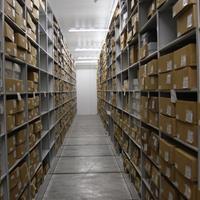 Archival storage solution.jpg