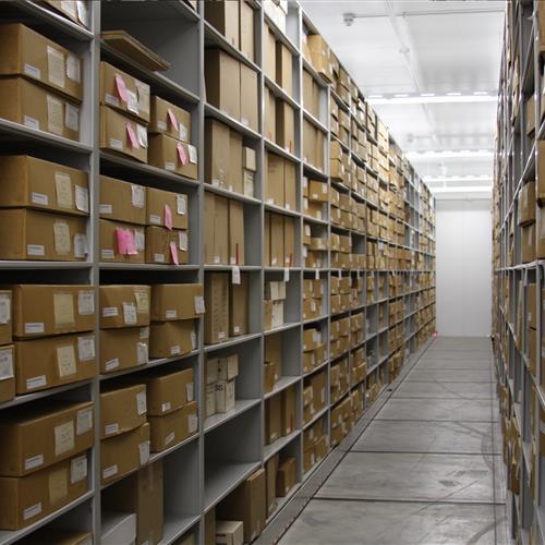 Record Storage Solutions.jpg