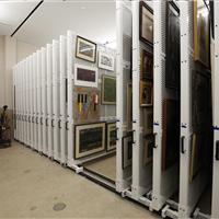 Hanging art storage.JPG