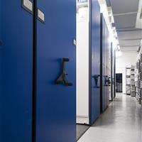 corporate museum archives compactors.jpeg