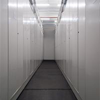 corporate museum cabinets spacesaver compactors.jpeg
