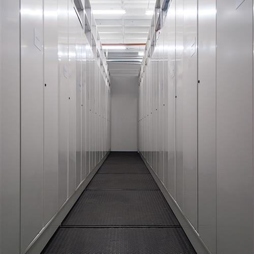 corporate museum cabinets spacesaver compactors.jpeg