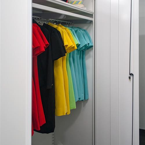 corporate museum shelving cabinets clothing.jpeg
