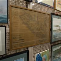 framed art work storage.jpg