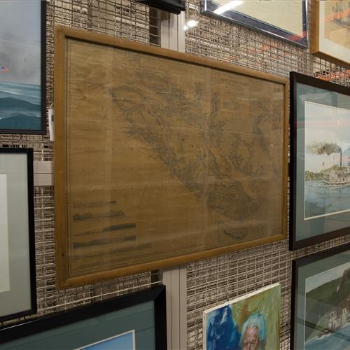 framed art work storage.jpg