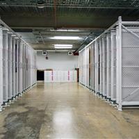 Wright State Art Storage.jpg