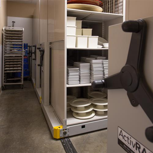 hospitality-food-service-back-of-house-storage-tips-design.jpg