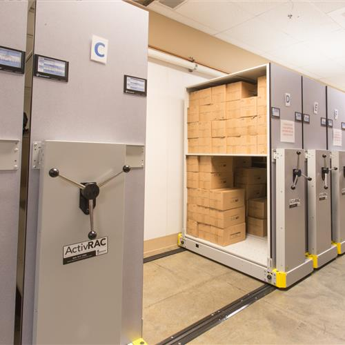 hotel-pick-station-bulk-storage-spacesaver.jpg