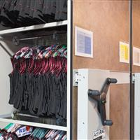 hotel-resort-staff-uniform-storage-spacesaver-activrac.jpg