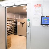 compact-cold-storage-pathology-lab.jpg
