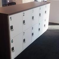 Boston Consulting Group Locker 1.jpg
