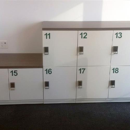 Boston Consulting Group Locker 2.jpg