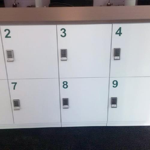 Boston Consulting Group Locker 7.jpg