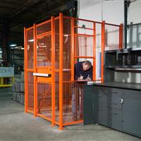 driver-cage-with-employee.jpg