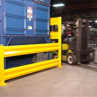 guardrail-with-forklift.jpg
