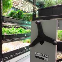 Urban farm hydroponics grow room.jpg