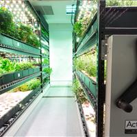 Farm One hydroponic shelves that move.jpg