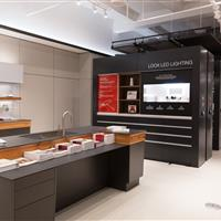 Space saving showroom display.jpg