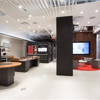 Showroom display in Manhattan New York.jpg