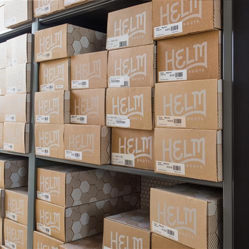 shelves that move help retail design.jpg