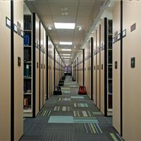 Emory-Robert-Woodruff-Library-mobile storage