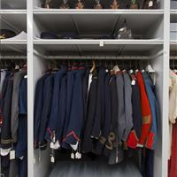 Uniform preservation
