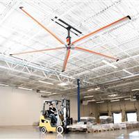 orange fan cooling forklift driver in warehouse.jpg